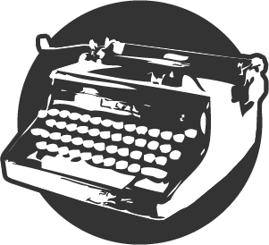 Copywriting and Editing Services Icon